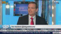 Zoom sur un fonds responsable : BNP Paribas Aqua
