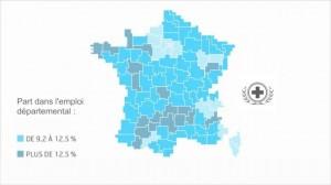 L'économie sociale et solidaire, 10% de l'emploi en France