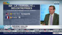 Entreprises «durables» : 5 médailles d'or françaises dans le Sustainability Yearbook 2014