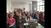 Université populaire : Mediatico anime un cycle Economie