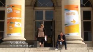 Convergences, un forum mondial pour co-construire le monde de demain