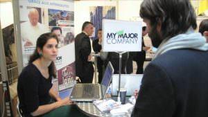 Crowdfunding : Bercy organise les Assises de la finance participative