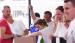 Comment 800 salariés de Procter et Gamble se mobilisent pour les associations