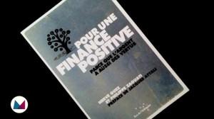 «La finance doit être un outil au service de l'intérêt général», affirme Hervé Guez (Mirova)