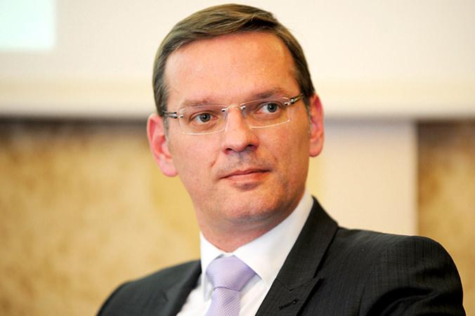 L'avenir de l'Europe se joue au Luxembourg, pas en Grèce