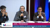 Joël Pédessac, CFBP : «Un des cinq acteurs du GPL en France va devoir disparaître»