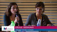 Cécile Desaunay : «L'économie de fonctionnalité est l'alternative à notre consommation sans limite»