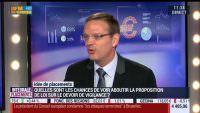 ISR : Le devoir de vigilance scruté de près par les investisseurs responsables