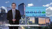Investissements : Paris dans le top 5 mondial des métropoles les plus attractives