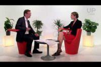 Un mooc sur l'entrepreneuriat social, avec Mediatico