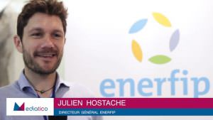 Avec Enerfip, chaque citoyen peut financer la transition énergétique