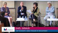 Gaël Giraud : «Trouvons d'urgence d'autres indicateurs de prospérité que le PIB»