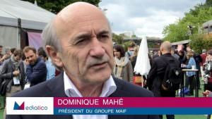 Exclusif: la Maif investit 1 M€ dans Locat'me