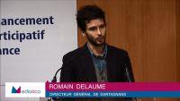 Dartagnans: le crowdfunding au secours du patrimoine français