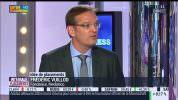 Épargne salariale : les particuliers détiennent un quart du marché de l'ISR