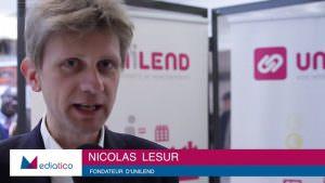 Unilend s'affiche comme la plus grande communauté de prêteurs aux TPE-PME