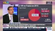 ISR : En assemblée générale, l'engagement actionnarial a le vent en poupe