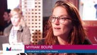 Open Food France peut-elle « disrupter » la grande distribution alimentaire ?