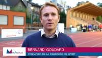 La Financière du Sport : le crowdfunding des projets sportifs