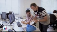 [Reportage] Eco-conception : Le Groupe SEB récompensé par un Trophée de l'économie circulaire