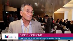 Insertion: Schneider Electric mise sur les jeunes des quartiers défavorisés