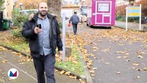 [Reportage] Comment Co-Recyclage donne une nouvelle vie au mobilier d'entreprise