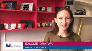 Wwow, l'entreprise sociale qui veut redonner confiance aux femmes grâce à l'artisanat