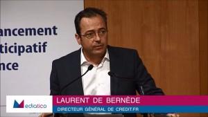 Financement des PME : comment Crédit.fr a trouvé 150.000€ en 72h