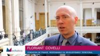 Emploi : la Fondation de France mobilise 1M€ pour six territoires expérimentaux