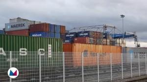 [Reportage] L'association Idée Alsace développe une économie circulaire régionale