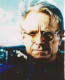 Portrait Latarjet