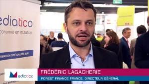 Avec Forest Finance, planter des arbres permet de relancer l'économie locale