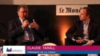 Assurance-vie : La Carac propose un contrat à la fois solidaire et responsable
