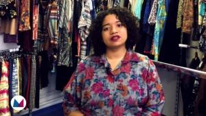 Prêt-à-porter : contre les achats compulsifs, Hylla invente la penderie partagée