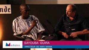 Précarité énergétique: Nafa Naana crée de l'emploi au Burkina-Faso