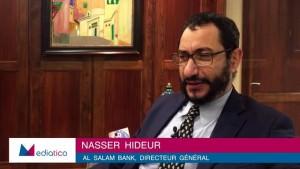 Al Salam Bank : la finance islamique, cousine de la finance responsable