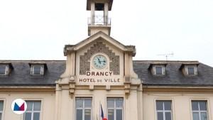 [Reportage] Comment la ville de Drancy accélère sa transition énergétique