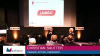 France Active observe «une croissance à la chinoise» des entrepreneurs engagés