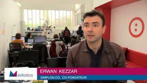 Formation au numérique : Simplon.co parvient à l'équilibre et convainc les investisseurs