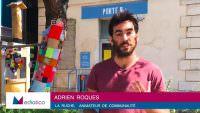 La Ruche, l'espace de coworking qui dynamise les initiatives sociales et solidaires