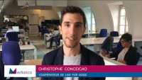 Live for Good: un coup de pouce pour les jeunes entrepreneurs sociaux