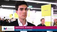 Université Paris-Dauphine : une junior entreprise à l'assaut de l'ESS