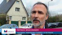 Cozynergy, la rénovation énergétique des logements en plein boom