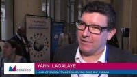 BNP Paribas : «La transition énergétique manque d'acteurs de financement»