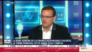 Finance responsable : les circuits de financement convergent vers les projets sociétaux à impact