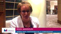 Réseau Nada : en Algérie aussi, l'économie sociale et solidaire noue des partenariats public-privé