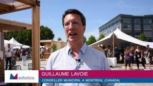Comment Montréal encadre l'économie collaborative pour mieux l'encourager