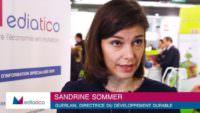 Stratégie RSE : Guerlain s'engage pour la biodiversité et contre le cancer