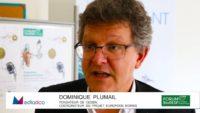 """Dominique Plumail : """"La France peut faire beaucoup mieux dans l'énergie biomasse"""""""