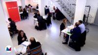 [Reportage] On Purpose : De jeunes professionnels talentueux pour faire grandir les entreprises sociales